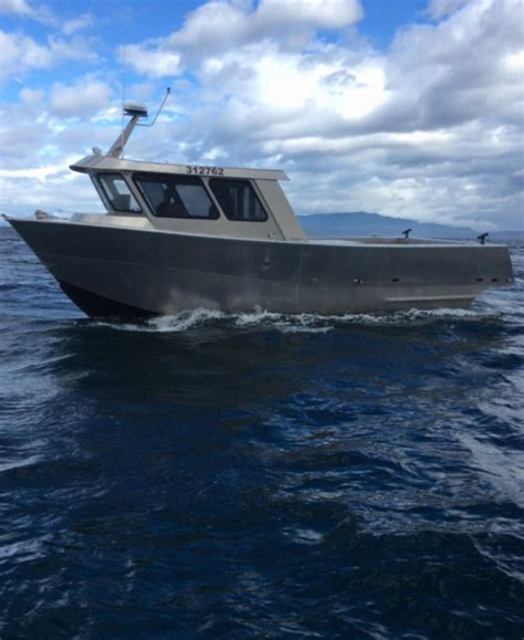 xpress boats phone number walker custom aluminum boats opening hours parksville bc