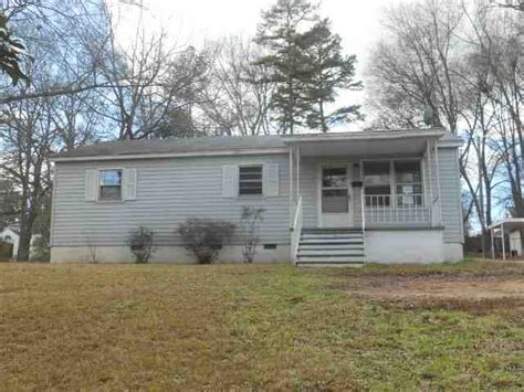 union south carolina reo homes foreclosures in union