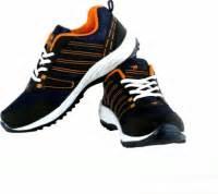 flipkart sport shoes branded sports shoes 50