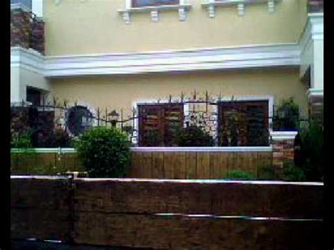 sarah geronimo house pictures sarah house 3 youtube