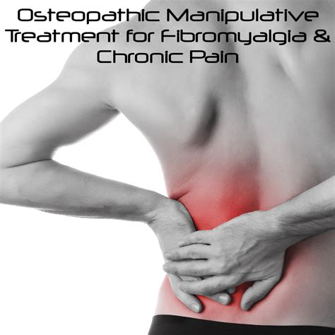 a manual of osteopathic manipulations and treatment classic reprint books dr oz osteopathic manipulative treatment for fibromyalgia