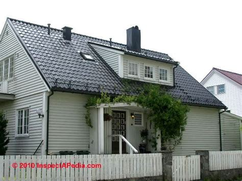 Types Of Dormers Types Of Dormers Pictures To Pin On Pinsdaddy