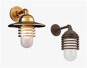 Jelly Jar Wall Sconce Jelly Jar Sconce Wall Lights For Your Cottage