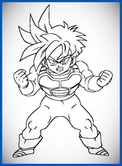 imagenes de jarrones faciles para dibujar imagenes de dragon ball z para dibujar muy faciles