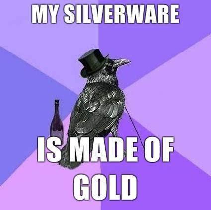 Raven Meme - rich raven meme memes