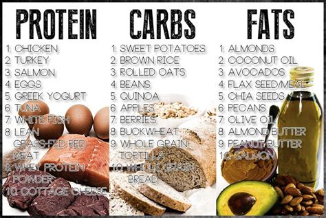 healthy fats for macros kinesiology sport review macros simplified