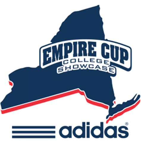 Empire Soccer League Calendario U16 Events Schedule