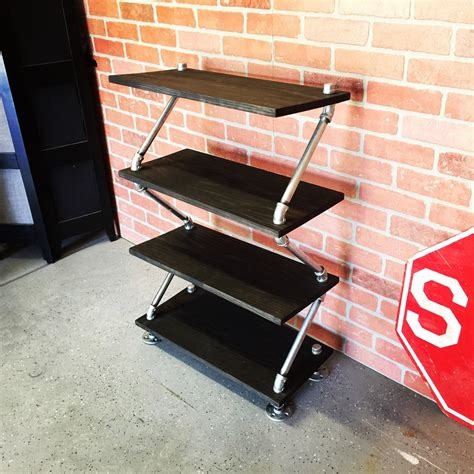 high heel shoe rack 24 inch industrial shoe rack high heel shoe shelf shoe