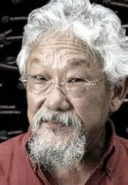David Suzuki Religion David Suzuki Quitte Sa Fondation Science Et Politique