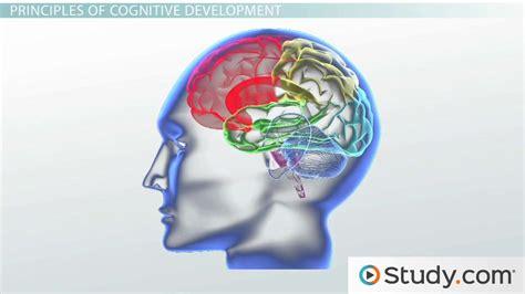 Computer Engineering Resume Examples by Child And Adolescent Development Developmental Milestones