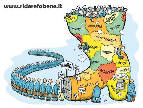 lavoro d italia dalla beat alla neet generation 1 italia paese