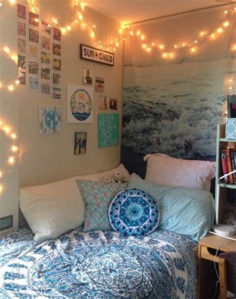 is it legal to have a bedroom without a window best 25 teen room decor ideas on pinterest teen girl