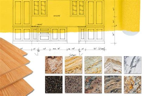 countertop colors for marble granite onyx limestone etc