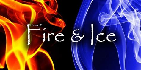 party themes like fire and ice fire ice party theme ideas party themes pinterest