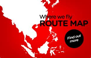 airasia office lombok cheap flights to indonesia travel with cheapest airfare