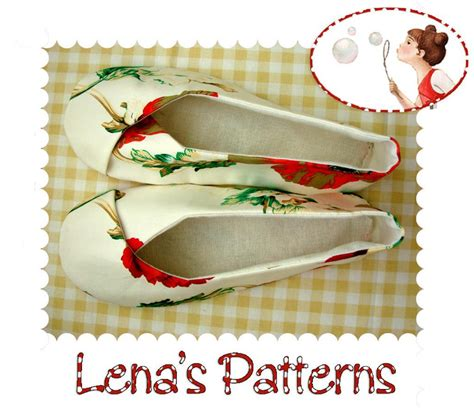 pattern kimono shoes you have to see woman s kimono shoes by 3patch
