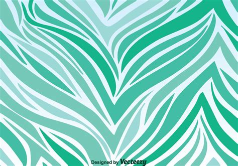 print a wallpaper soft zebra print background download free vector art