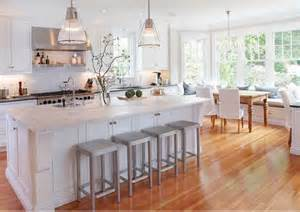 and white kitchen designs amazing and white kitchen designs