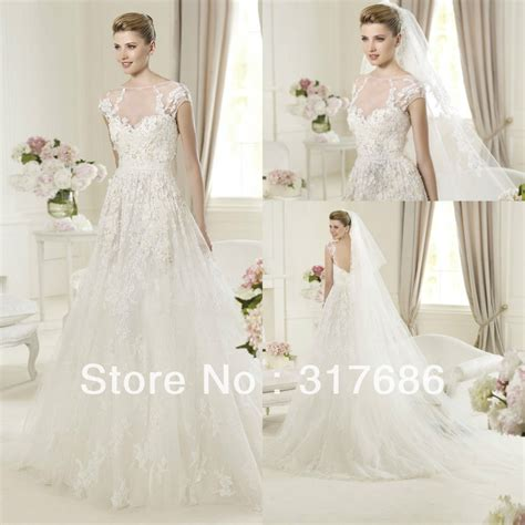 elie saab wedding dresses price wedding dresses elie saab prices style of bridesmaid dresses