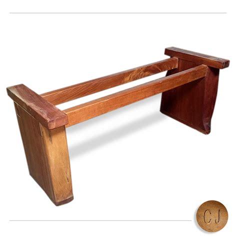 bases de madera para mesas de comedor maderas para mesas de comedor mesa cuadrada de madera