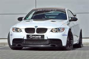 2013 g power bmw m3 rs review specs pictures