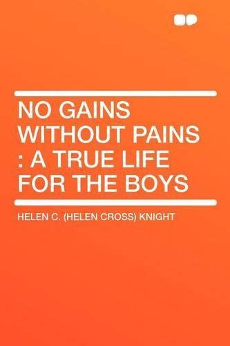 No Pains No Gains Essay by No No Gain Essay No Gain Essay No No Gain Essay In Back By Lungs What Causes