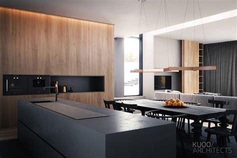 Wohnen Einrichten Ideen 3038 by Aktualności Kuoo Architects Warszawa ł 243 Dź K 252 Chen