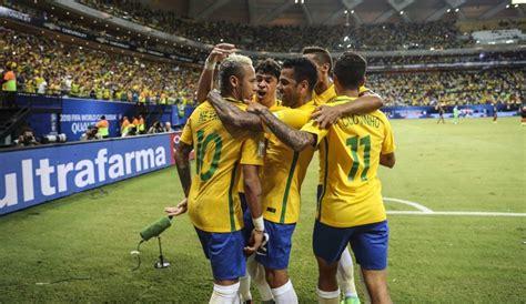 jogo do brasil globo muda programa 231 227 o jogo do brasil saiba como