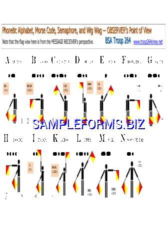 Intj Females In Mba by Alphabet Chart Asli Aetherair Co
