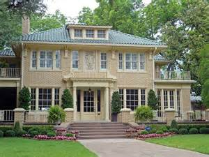 25 best ideas about yellow brick houses on pinterest