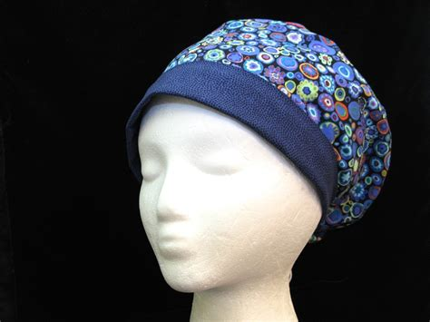 medhats scrub hats and scrub caps