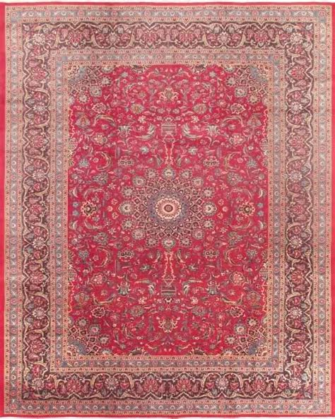 i rugs teppiche 47 best rugs persische teppiche images on