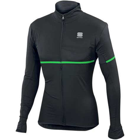 windproof cycling vest wiggle sportful giara jacket cycling windproof jackets
