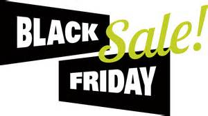 Car Dealer Black Friday Deals 2014 Tw Bpg Todd Wenzel Automotive