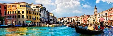 italie vacances celebritours