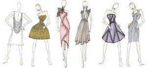 Drawing Models For Fashion Design Templates by Fashion Illustration Sketches Poses Search