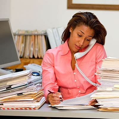10 careers with high rates of depression 1 health