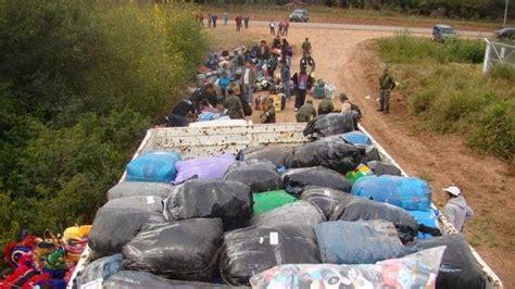imagenes de aguas blancas bolivia bolivia lo mejor que tenemos el paso ilegal de