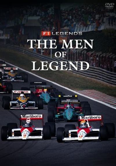 speed chions ferrari f1 legends