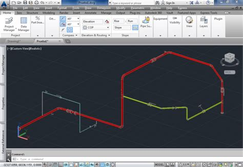 autocad 2014 full version free download software autocad 2014 free download full download box