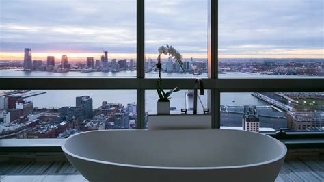 trump soho bathroom soho hotels trump soho new york hotels in soho new york
