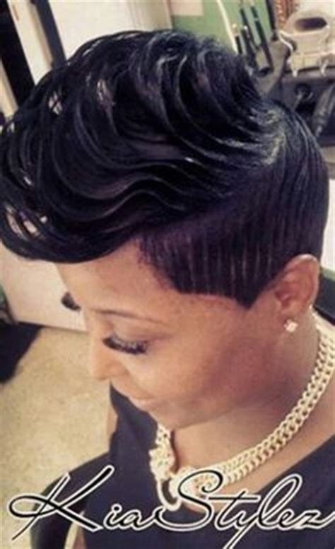 st louis best stylist for black women hair 1000 images about kia styles i like on pinterest wig