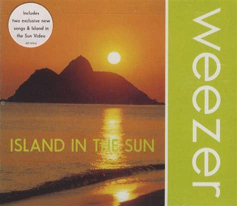 ukulele tutorial island in the sun island in the sun wheelfreesoft