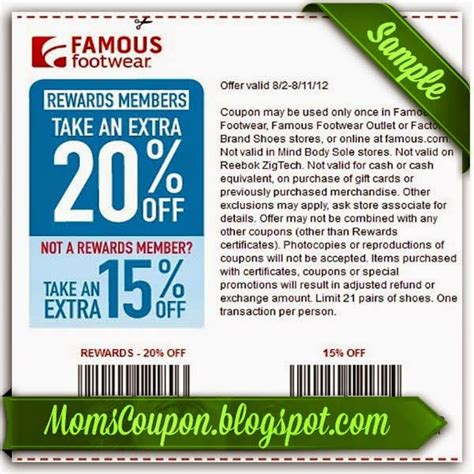 find coupons online