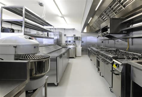 kitchen equipment design contact us aaa food equipment co austin texas