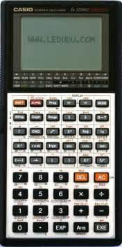 Sale Kalkulator Graphic Scientific Ilmiah Casio Fx 9860 Gii Sd free manual casio fx 6500g programs managersquared