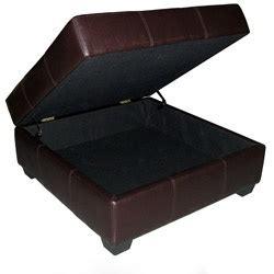 36 inch square ottoman vanderbilt 36 inch square hinged storage bench ottoman