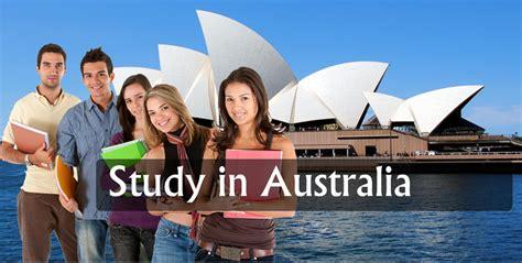 apply  admission  study   work  australia study