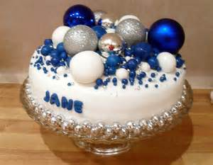 cake delivery birthday cake delivery uk birthday cake delivery uk birthday cake cupcake