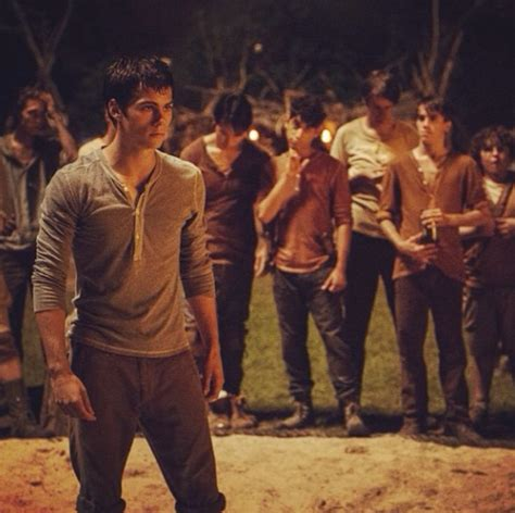 film maze runner ke 3 286 best images about the maze runner series on pinterest